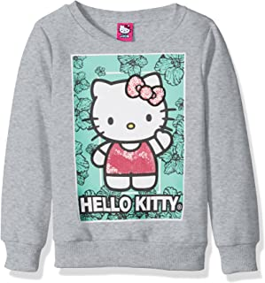 jumper hello kitty