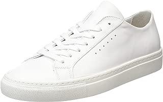 Filippa K Women's Kate Low-Top Sneakers
