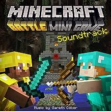 Minecraft: Battle & Tumble (Original Soundtrack)