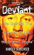 """Deviant: The Shocking True Story of the Original """"Psycho"""""""