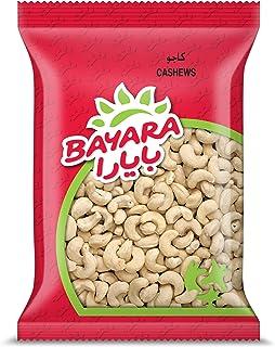 Bayara Cashew Kernel, 200 g