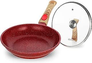 Best marble frying pan Reviews