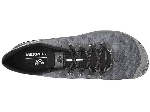 Noir Silverblue Épinette Gant Punchmolten Sportdirectoire Lavashaded Merrell Bluefruit Vapeur 3 De ZXFxnqRI