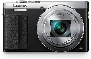 Suchergebnis Auf Für Mos Kompaktkameras Digitalkameras Elektronik Foto