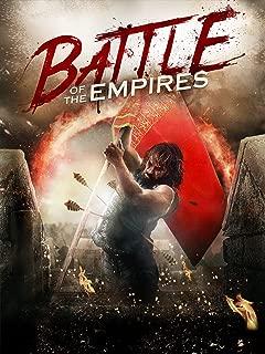 Battle of Empires