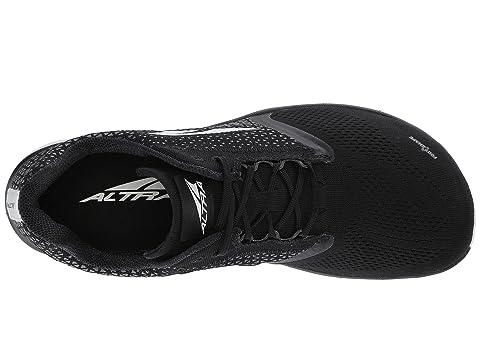 Altra Footwear Solstice Black Buy Cheap Ebay Footaction Sale Online Cheap Sale From UK K0X6r