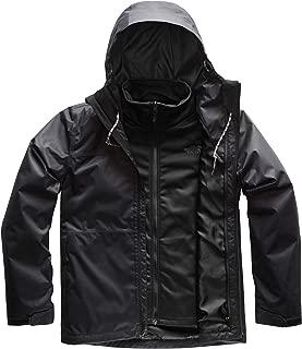 Men's Arrowood Triclimate Jacket