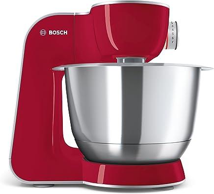 robot de cocina bosch
