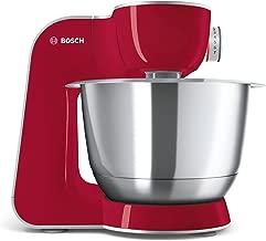 Amazon.es: AS-Discount - Robots de cocina / Robots de cocina y ...