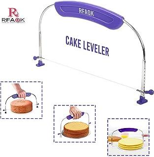Agbay Cake Leveler
