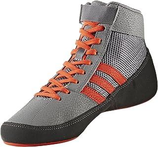 soporte Venta anticipada Generalmente hablando  Amazon.es: botas boxeo adidas