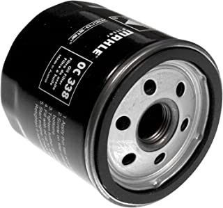 Pentius PLXL3614 Spin-On Oil Filter Extented Life Line for Chevrolet,Chrysler,Ford,Geo,Jeep,Lexus,Plymouth,Pontiac,Saab,Saturn,Toyota