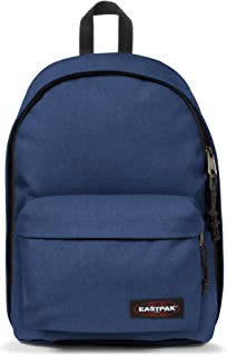 out of Office Mochila, 27 L, Crafty Blue