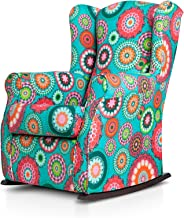 Amazon.es: sillon balancin