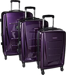 Best colorful luggage sets Reviews