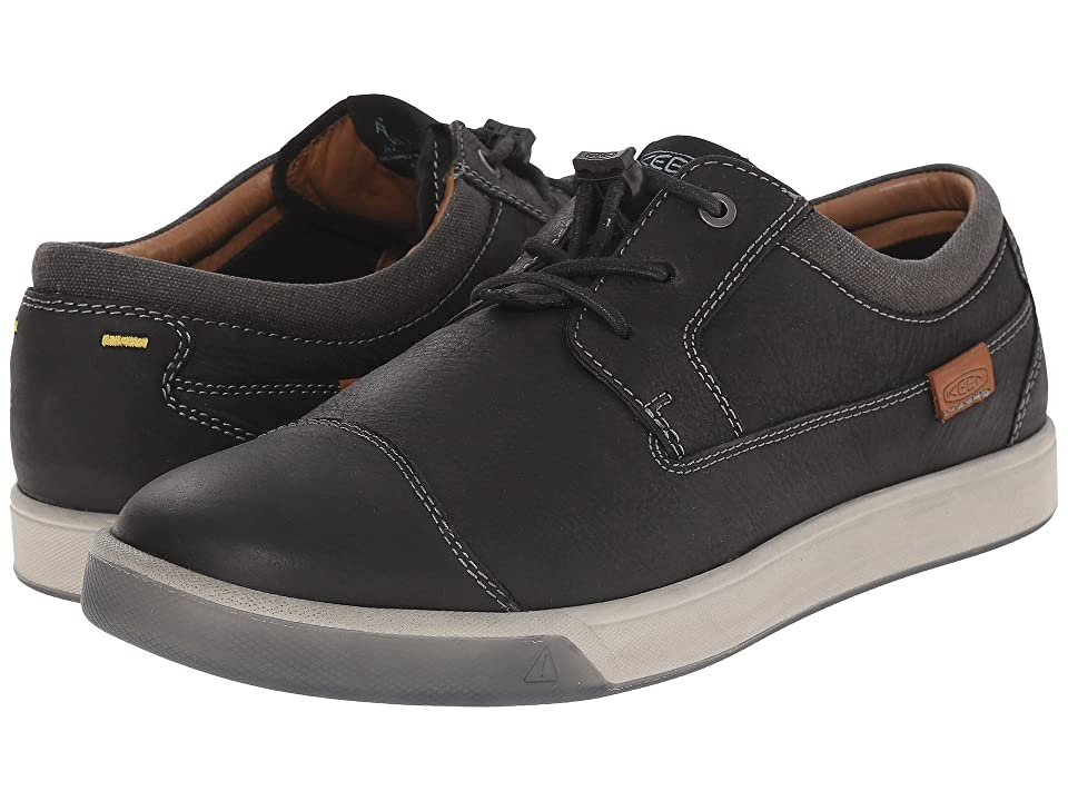 Keen Glenhaven (Black) Men