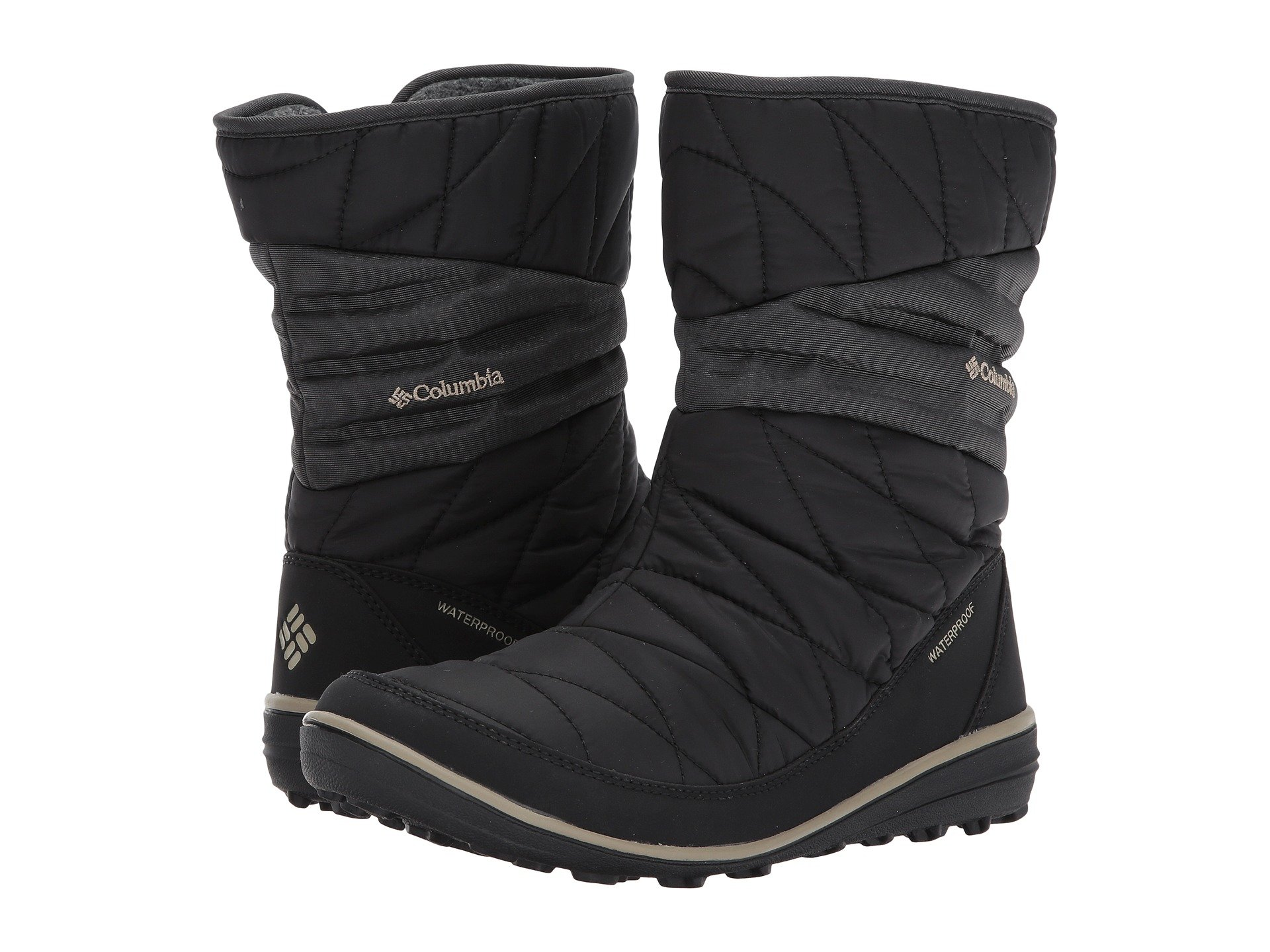992fc8d3f35f3a Women's Columbia Boots + FREE SHIPPING | Shoes | Zappos.com