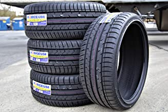 Best 265/35r22 nitto Reviews
