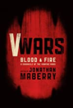Best of blood and fire Reviews
