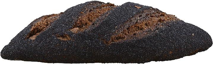 Whole Foods Market, Bread Rye Black Russian, 18 Ounce