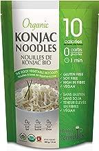 Better Than Noodles Konnyaku Noodles Organic, 14 oz