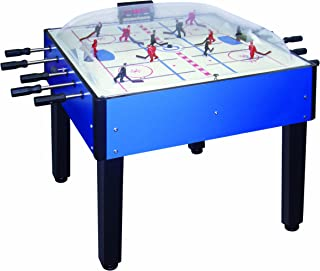 Best bubble hockey games for sale Reviews