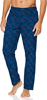 Calvin Klein Men's Sleep Pant Pajama Bottom