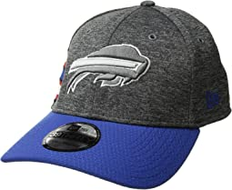 Buffalo Bills 3930 Home