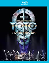 35th Anniversary Tour Live from Poland