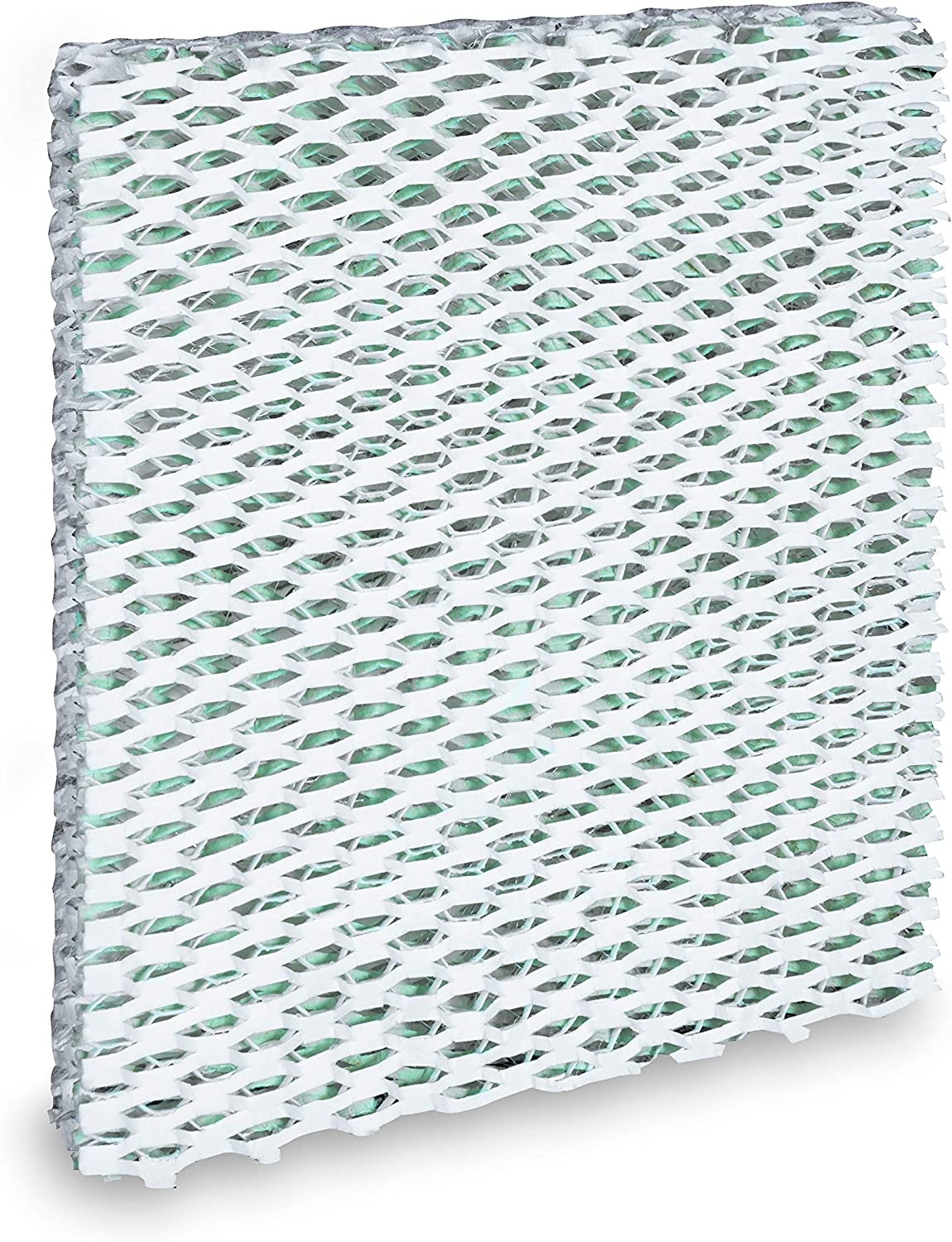 Appliances BestAir CB43 Paper Wick Humidifier Filter 6 pack Essick ...