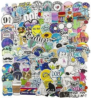 laptop sticker art