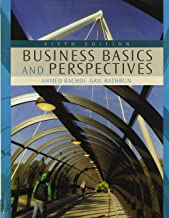 Business Basics AND Perspectives