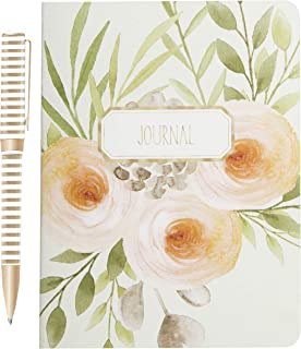 Best laura ashley pen Reviews