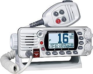 Fixed Mount Marine Vhf Radio