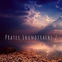 Prayer Soundtracks 2