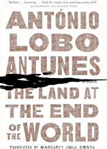 Best the land at the end of the world Reviews