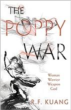 The Poppy War (The Poppy War, Book 1) (English Edition)