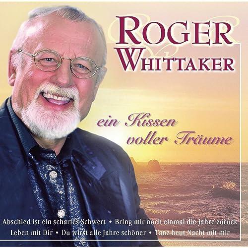 leben mit dir roger whittaker