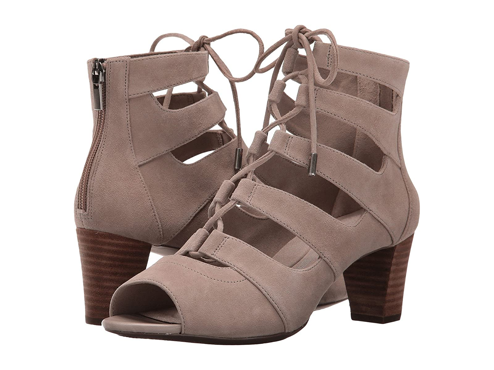 Rockport Total Motion Audrina GhillieCheap and distinctive eye-catching shoes