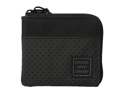 RFID 2 Herschel Johnny Negro Co Supply q7nRfxwxAU