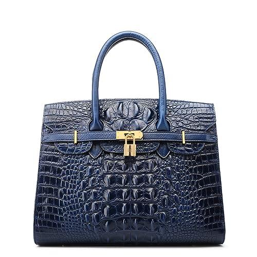 Womens Shoulder Bags Designer Cow Leather