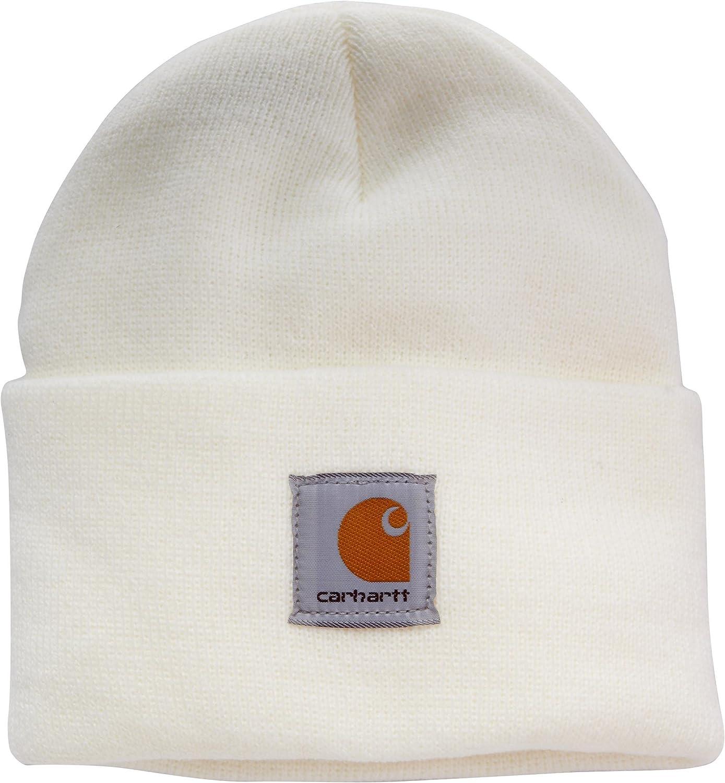 Carhartt Women's Watch Hat
