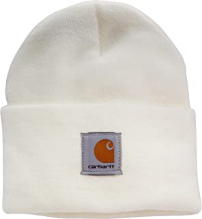 Best carhartt beanie womens pink Reviews