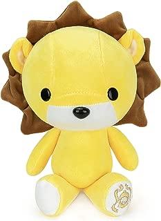 Best cute stuffed lion Reviews