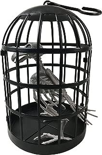 Best plastic bird cage Reviews