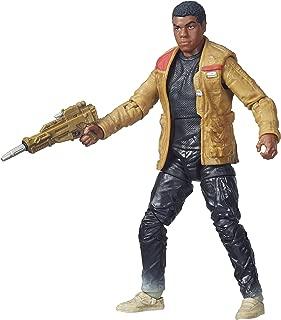 Best shmi skywalker action figure Reviews