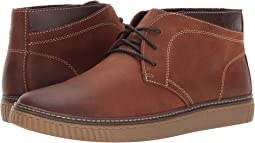 Wallace Casual Chukka Boot