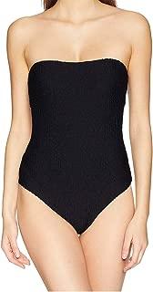 onia estelle one piece swimsuit