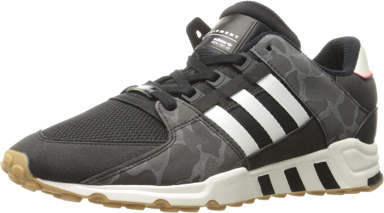Adidas Originals Men's EQT Support Rf Fashion Sneakers
