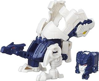 Transformers Generaciones Titan Masters Overboardÿ?ÿFigura de acci¢n